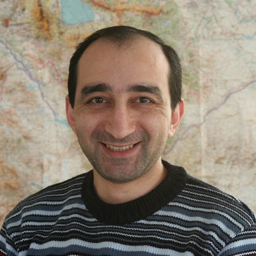 Tigran Baghinyan - Editor.jpg