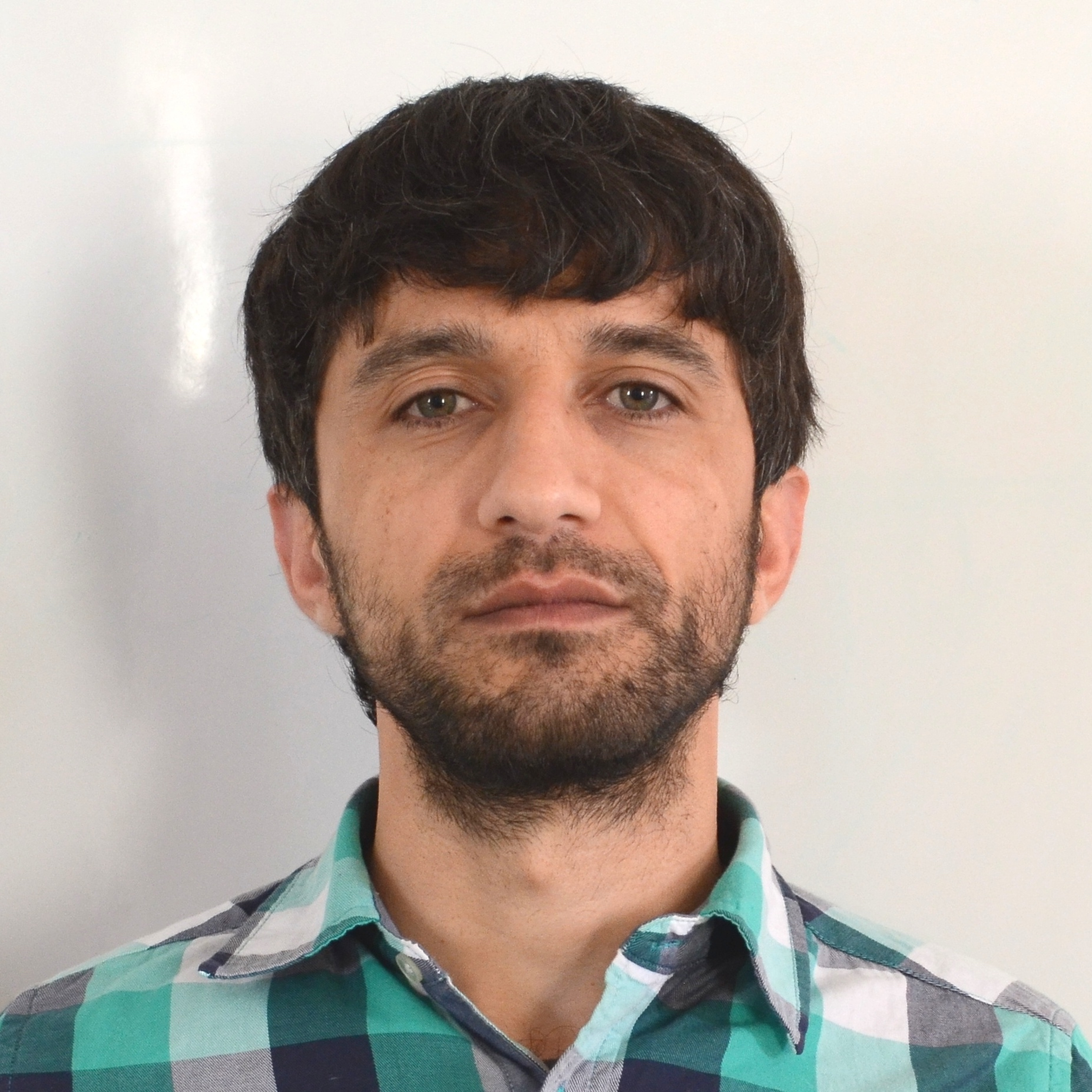Vahan Setoyan_Editor.JPG