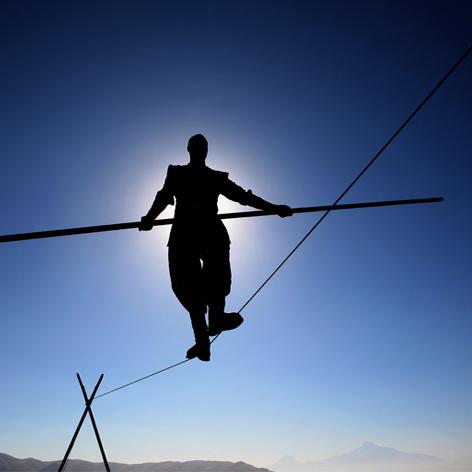 Tightrope lar.jpg