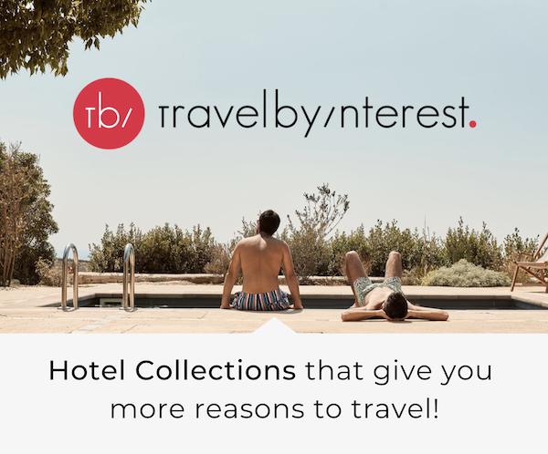 travelbyinterest.com