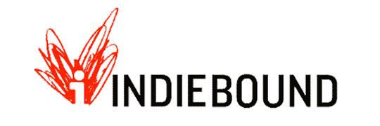 sellers-indiebound.jpg