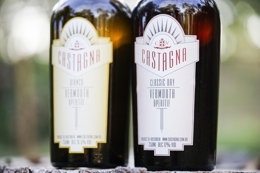 Castagna Bianco & Dry Vermouth-1.jpg