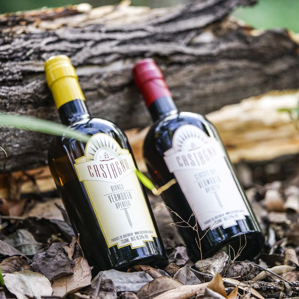 Castagna Bianco & Dry Vermouth-2.jpg