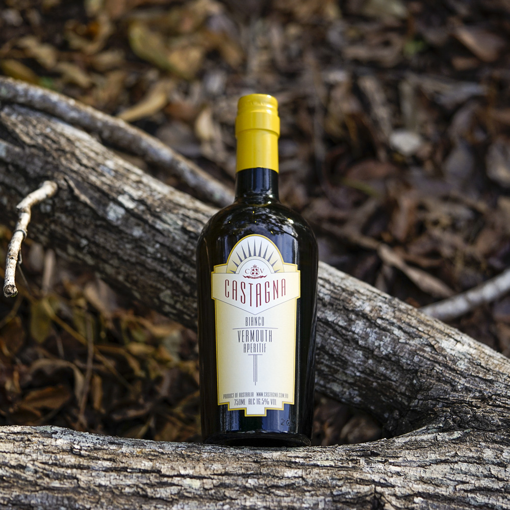 Castagna Bianco Vermouth.jpg