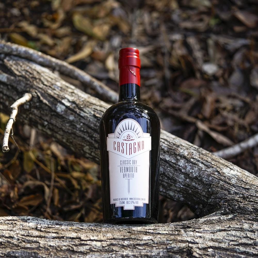 Castagna Dry Vermouth.jpg