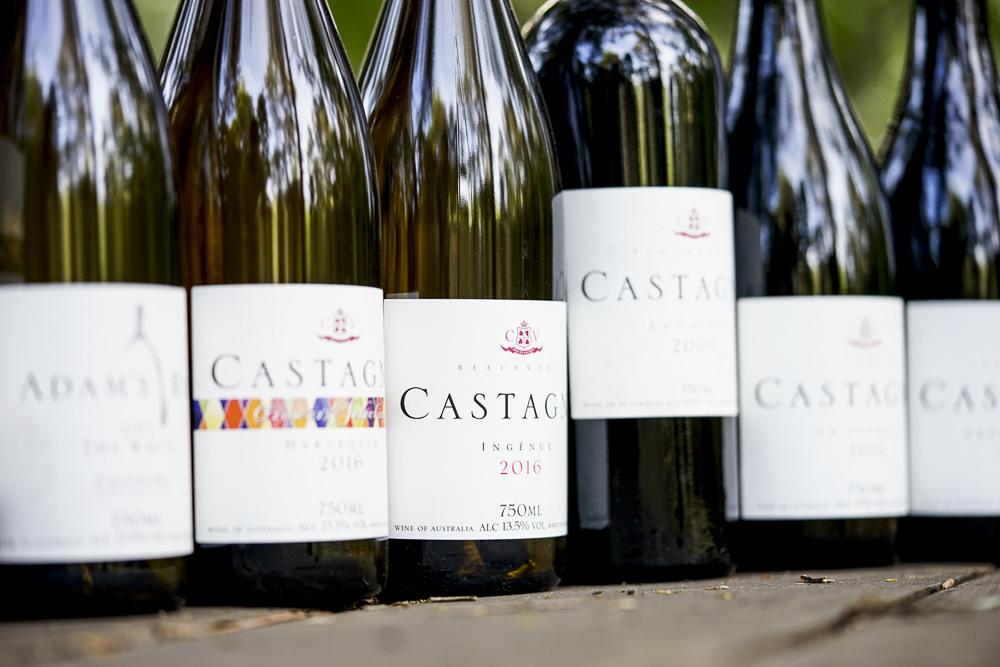 Castagna Group Shot-2.jpg