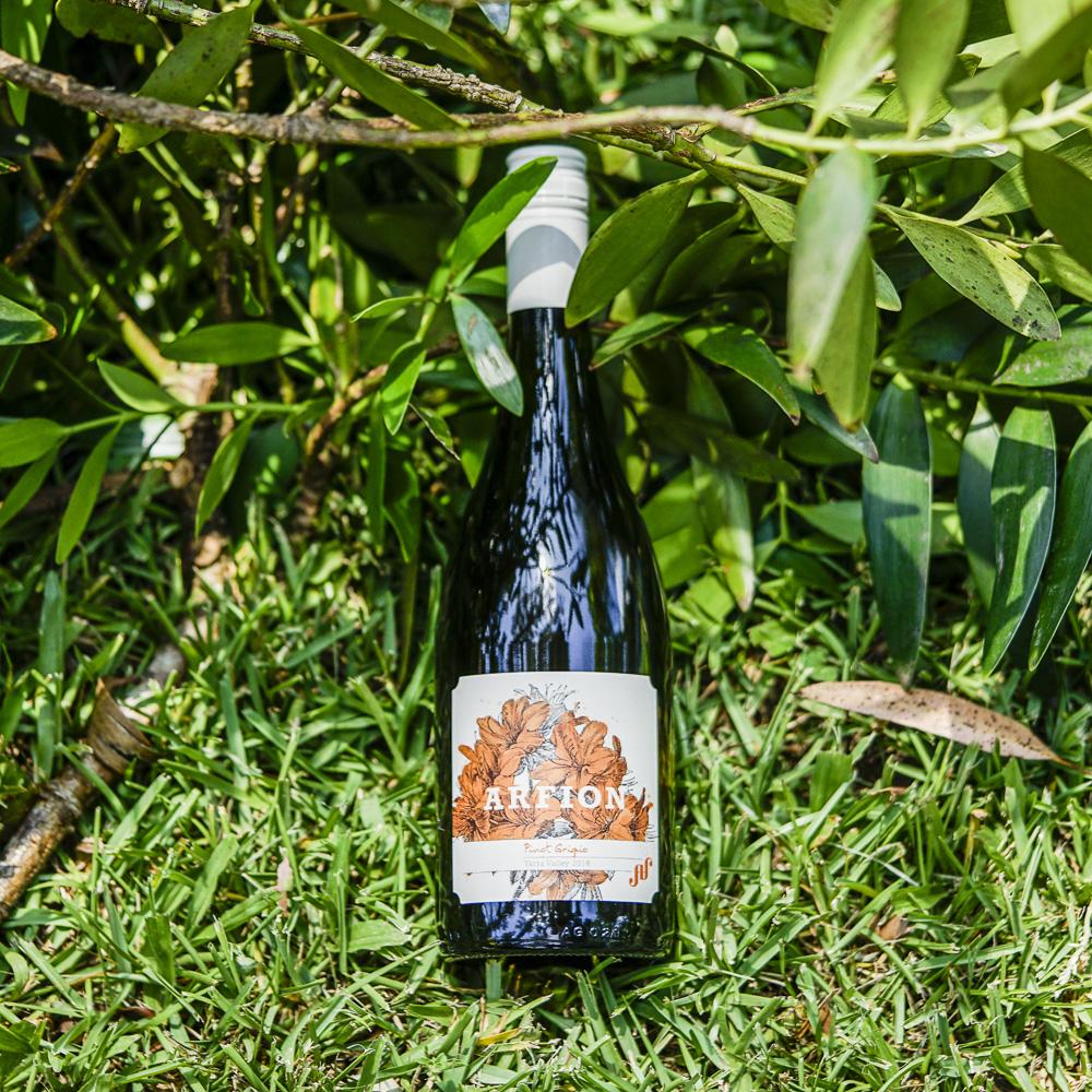Arfion Pinot Grigio-1.jpg