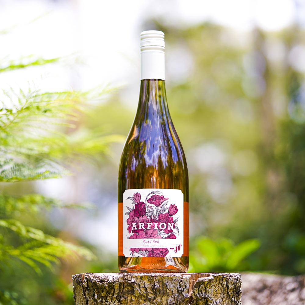 Arfion Pinot Rose-1.jpg