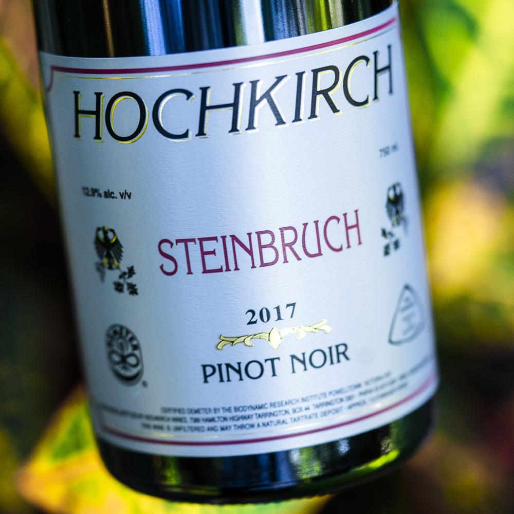 Hochkirch Steinbruch Pinot Noir 2017-1.jpg