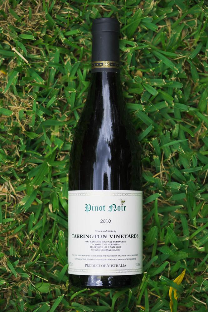 Tarrington Pinot Noir 2010-1.jpg