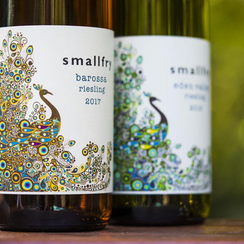 Smallfry Barossa & Eden Valley Riesling.jpg
