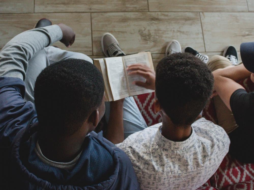 RiverLife-Bible-School.jpg