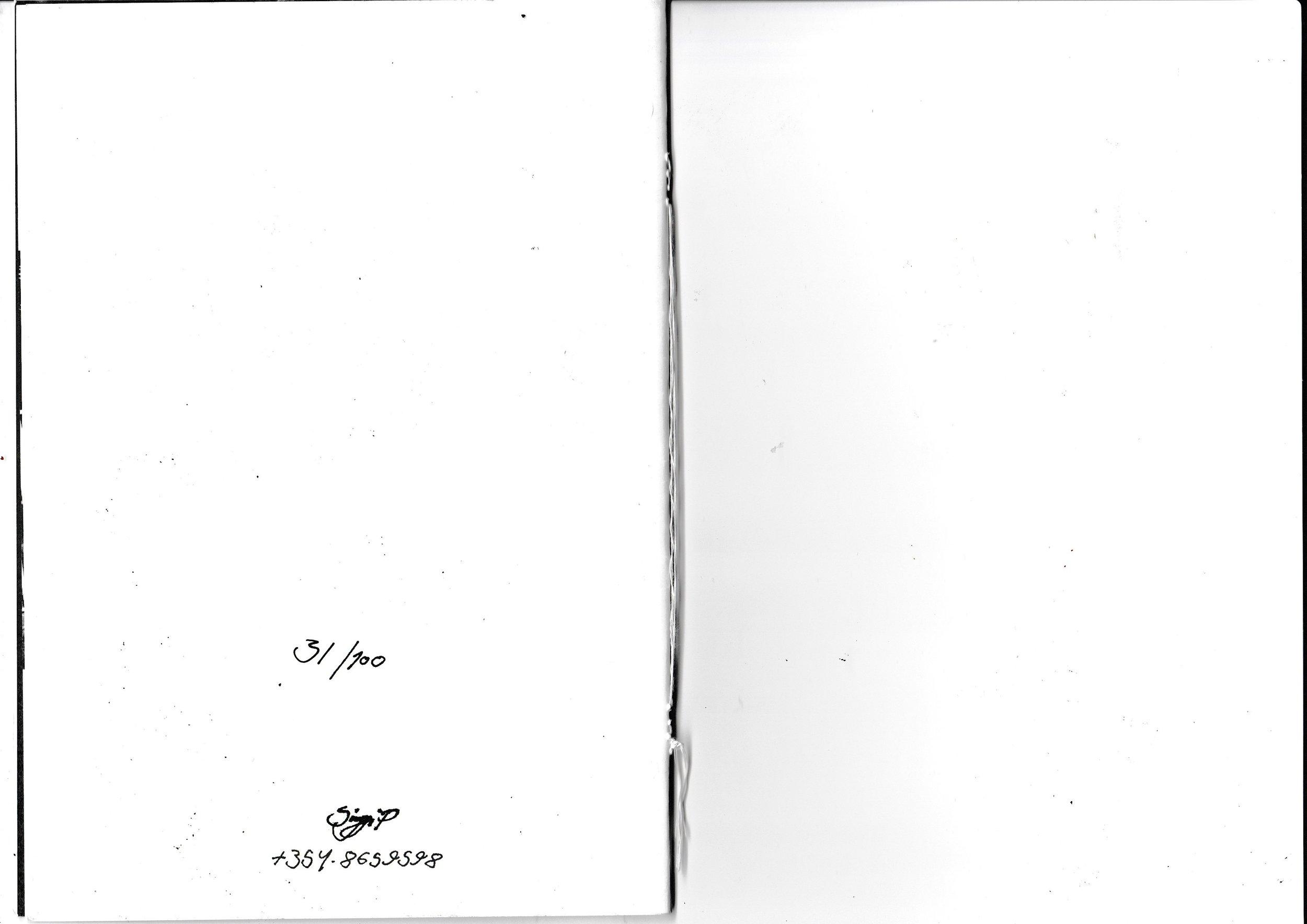 jb1 9.jpg