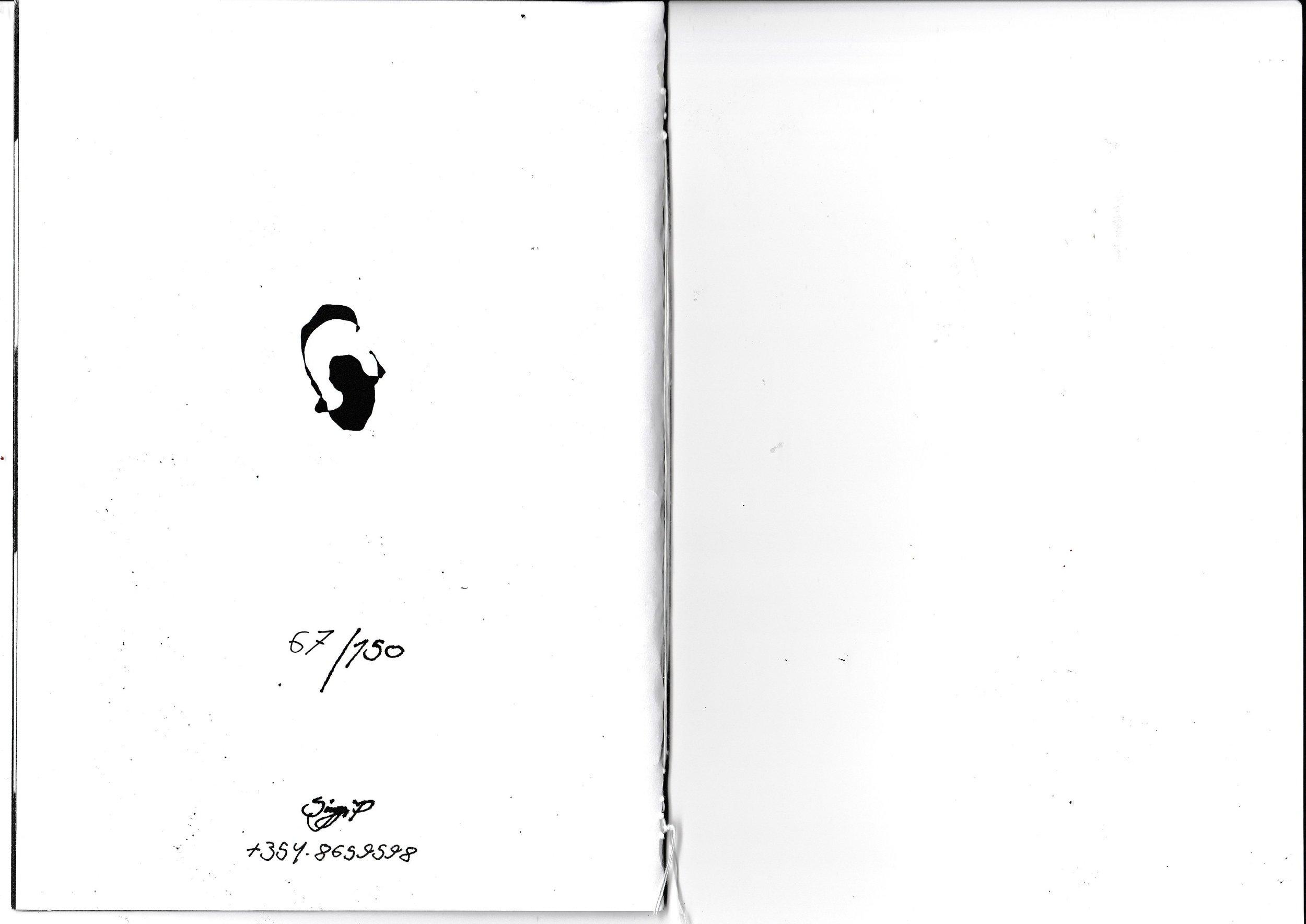 jb2 9.jpg