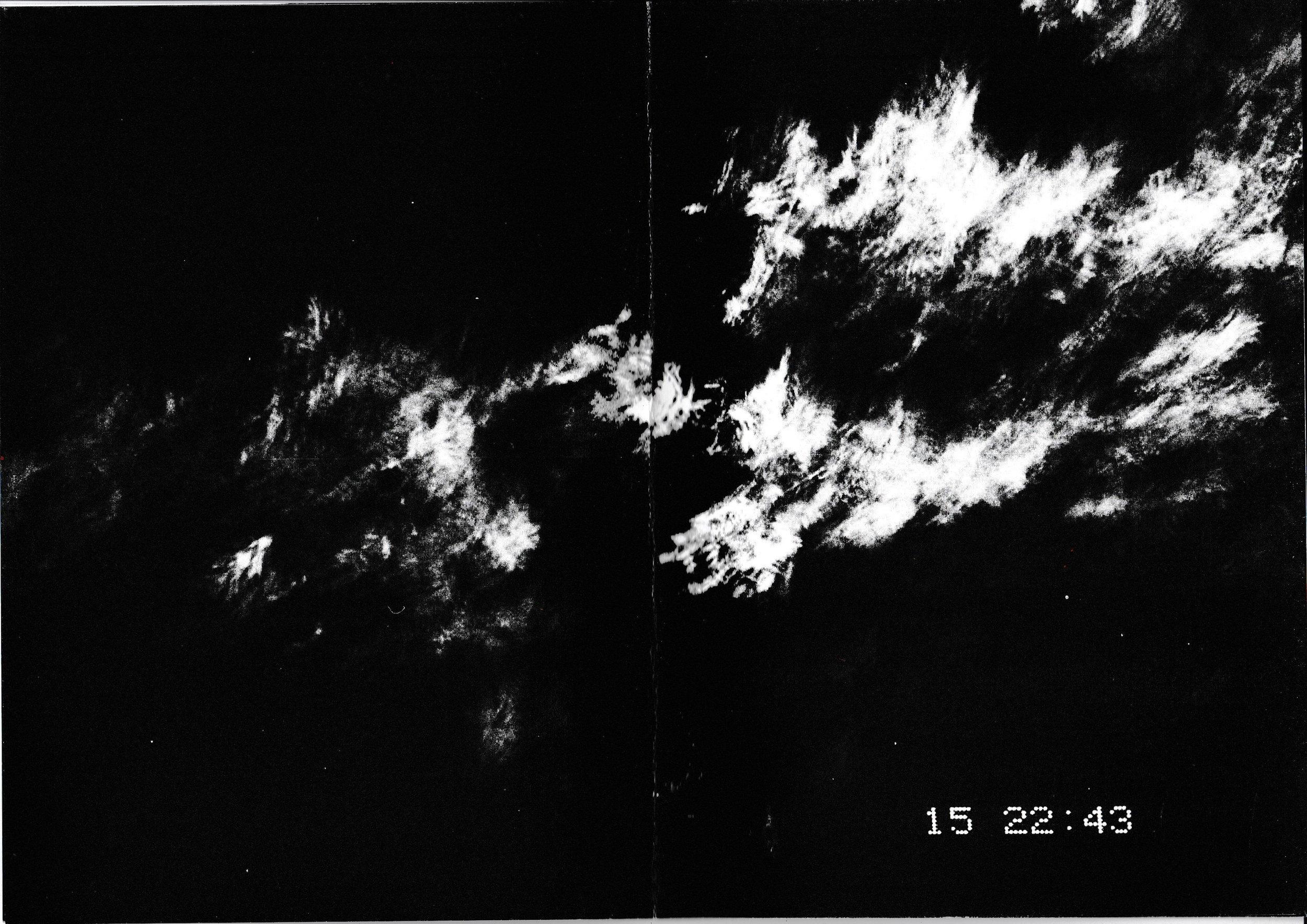 jb3 6.jpg