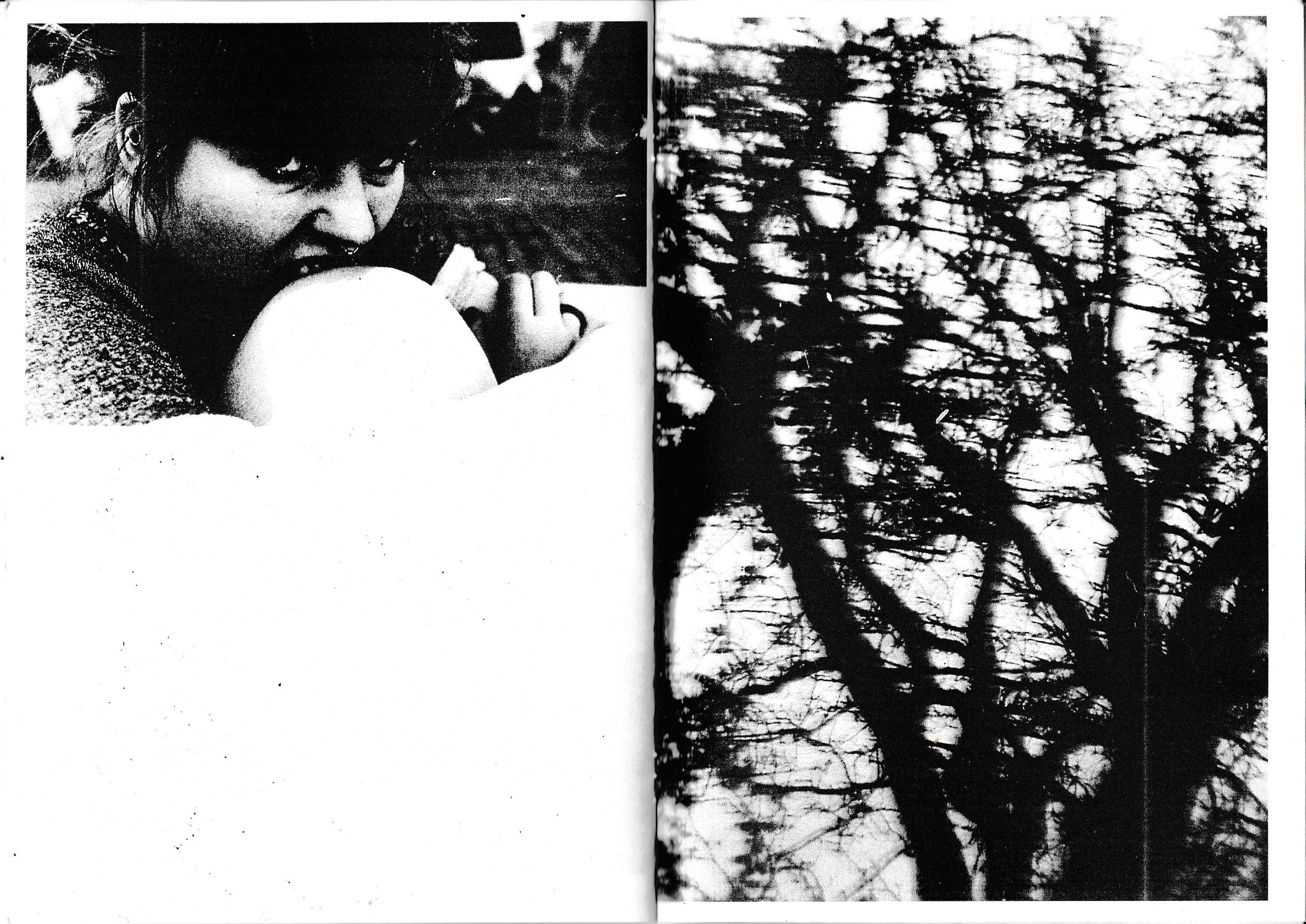 fm 10.jpg