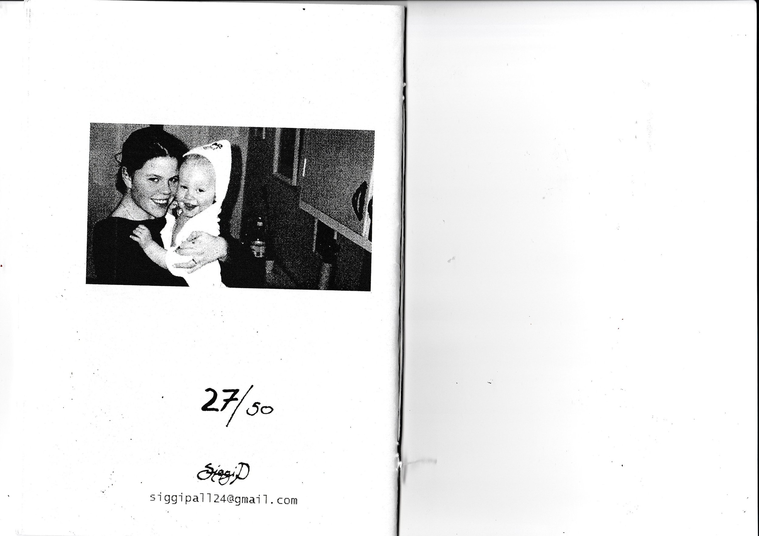 fm 15.jpg