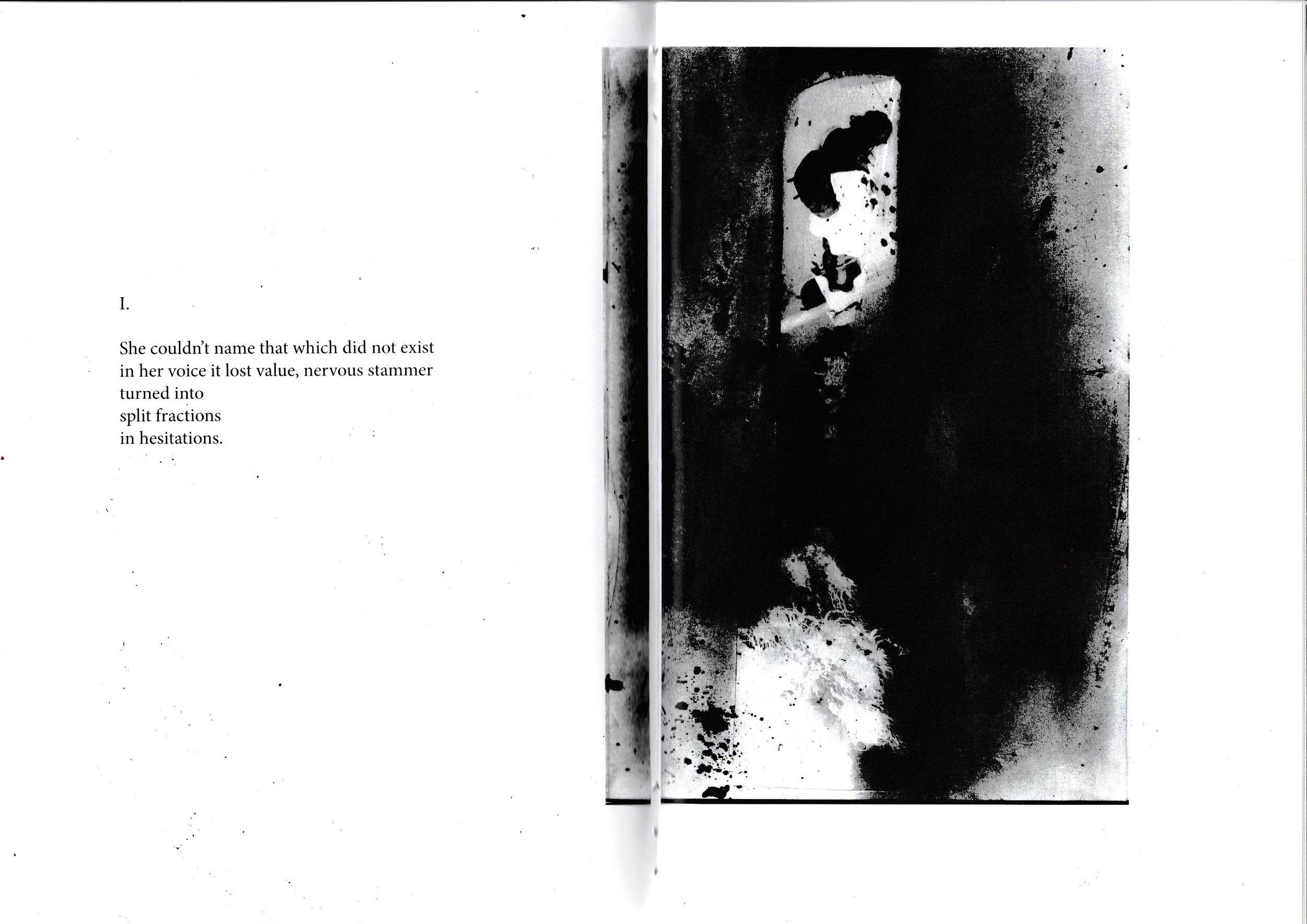 ip 3.jpg