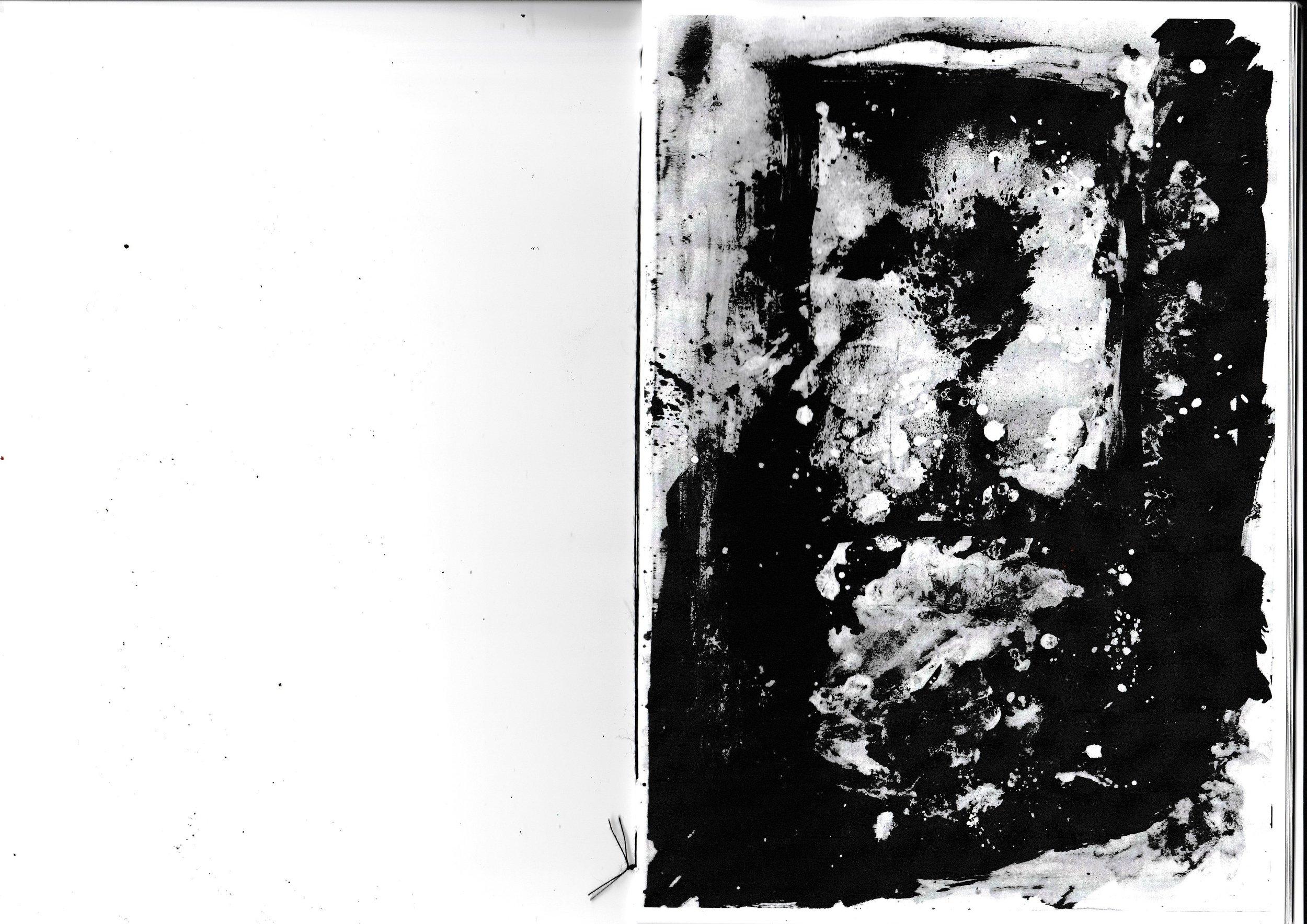 ip 1.jpg