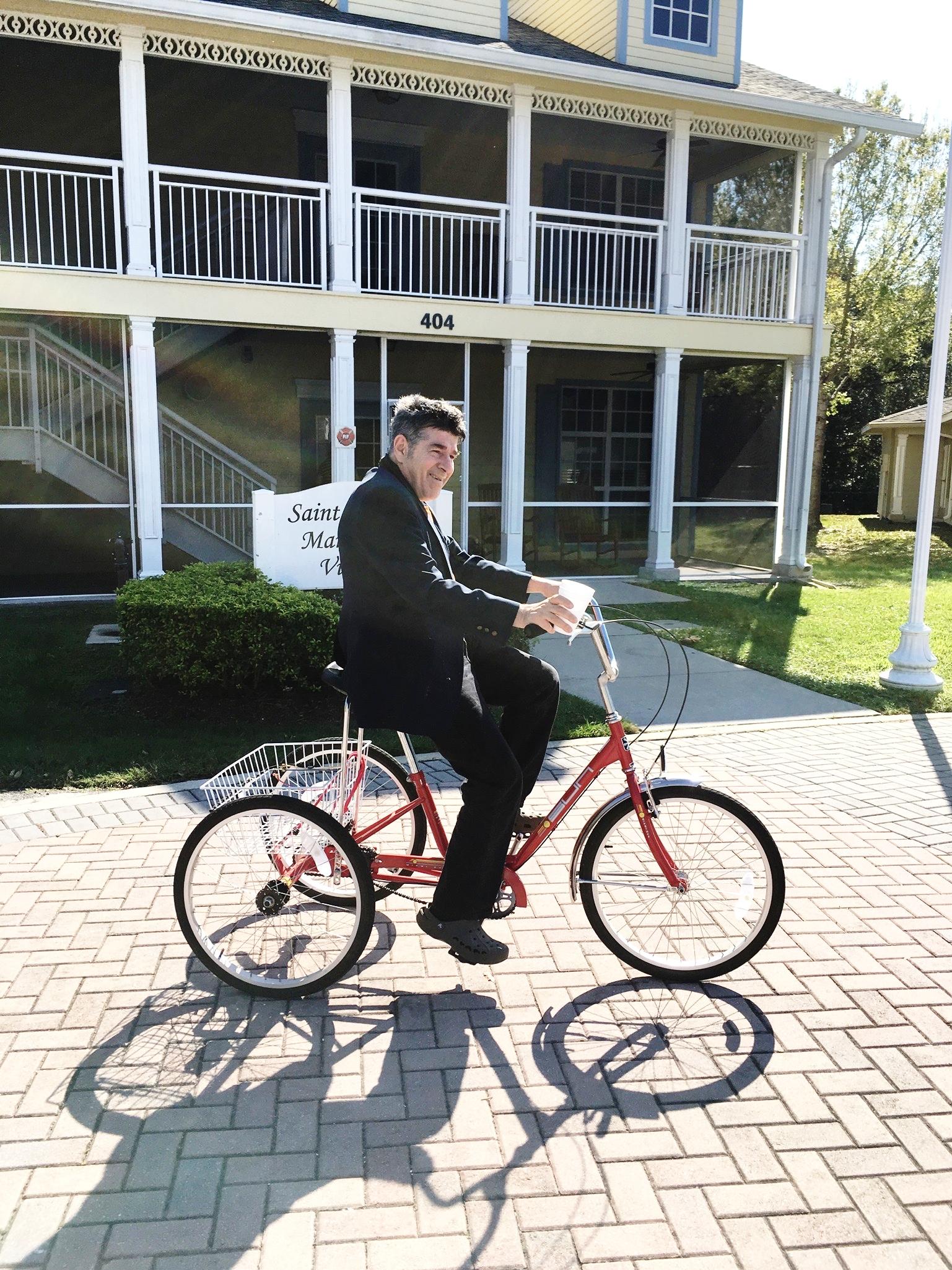 residential_bike.jpg