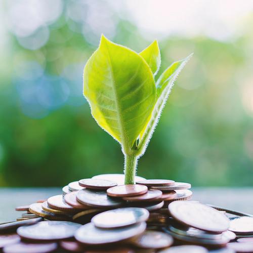 Clean Energy Finance -