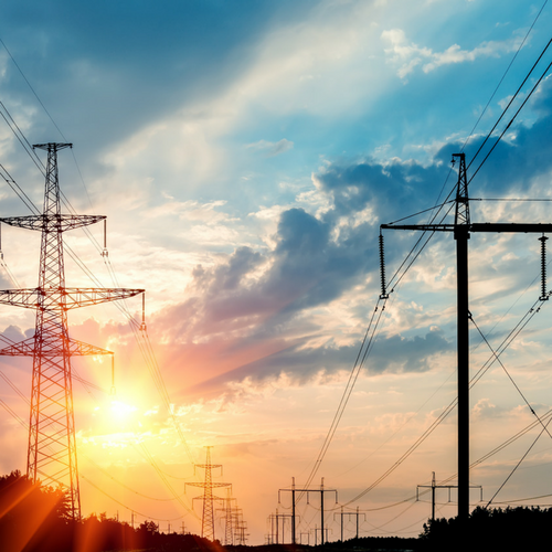 Transmission and Grid -