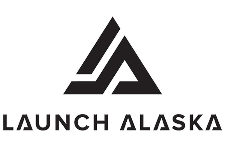 Launch AK Logomark Black-white bg-750x500.png