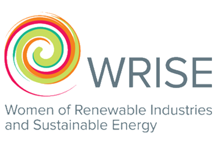 WRISE-logo-white bg-750x500.png