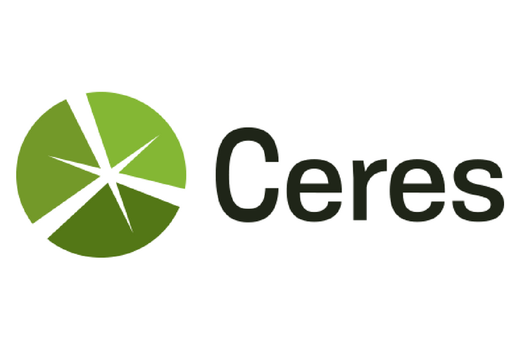 ceres-logo.png