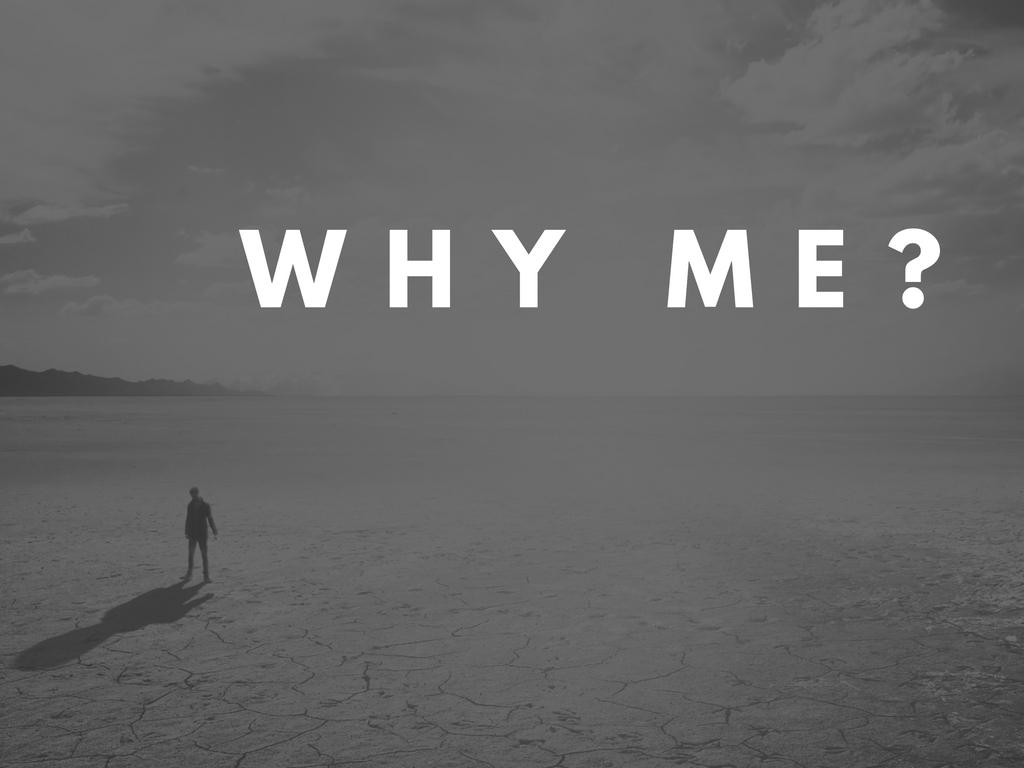 Why Me?.jpg