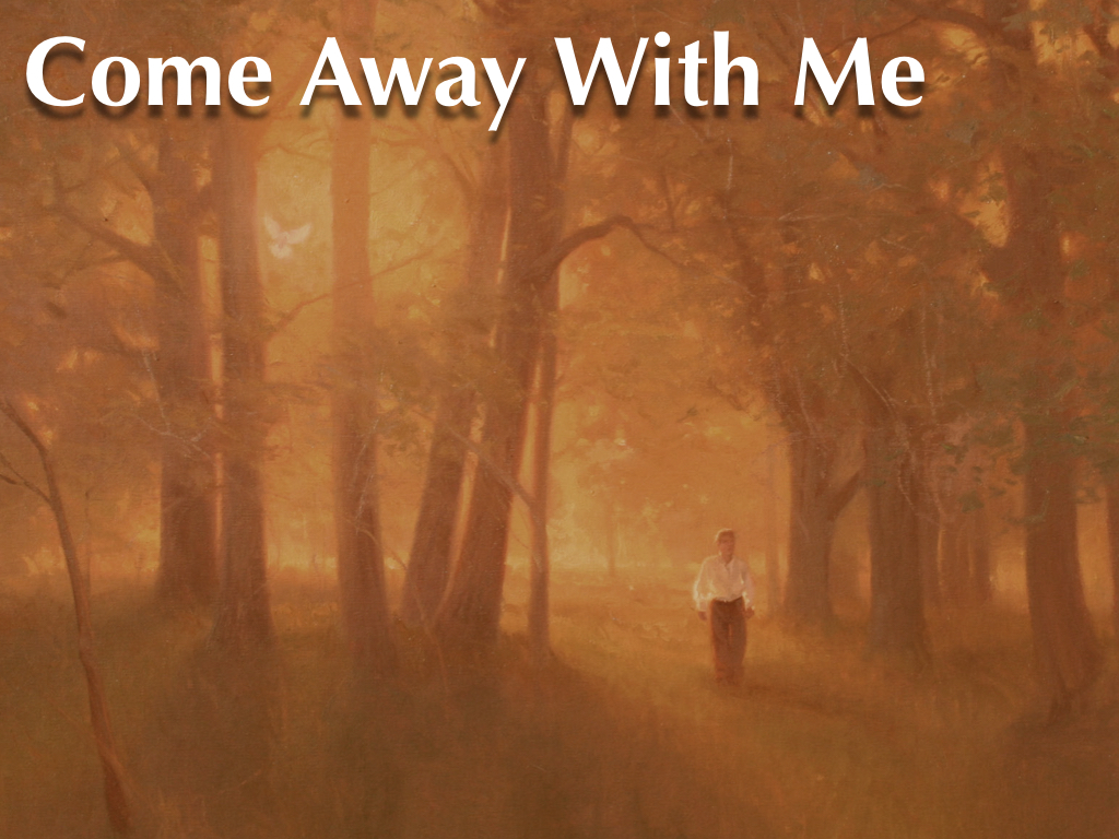 Come Away With Me.001.jpeg
