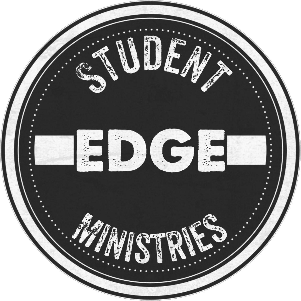 Vintage-EDGE-Logo-Black-copy-NB.png