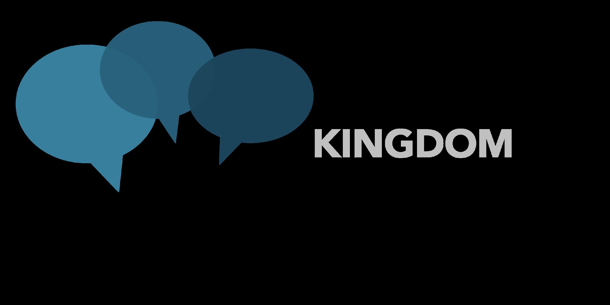 kingdom-groups.png