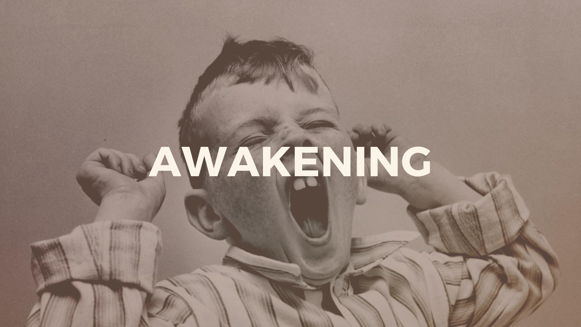 Copy of Awakening.png