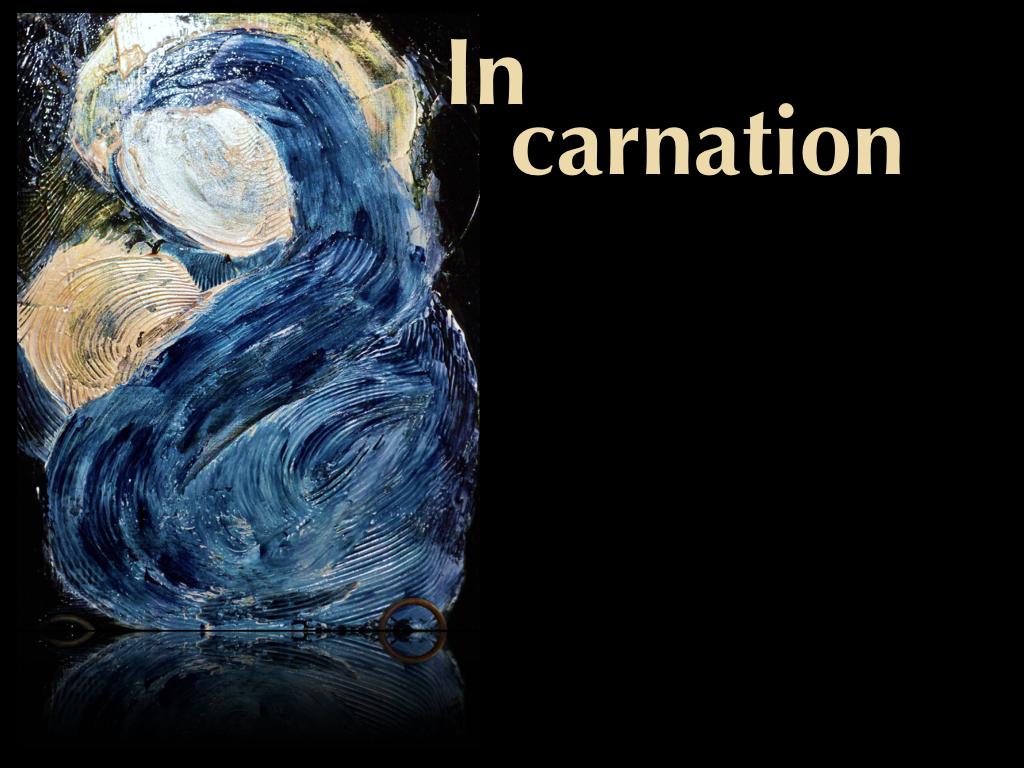 Incarnation Title Slide (png image).001.png