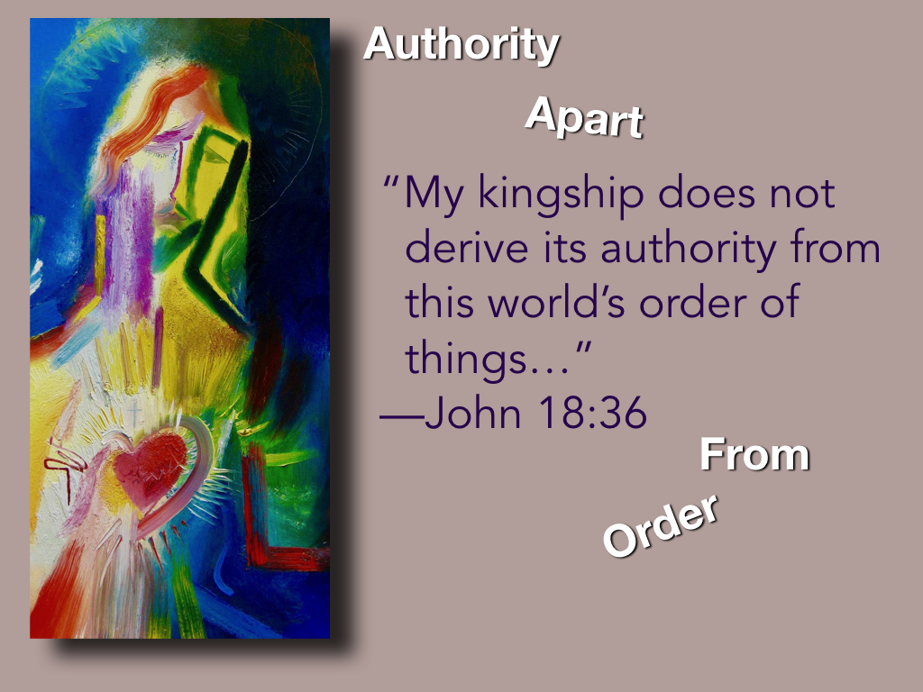 Authority Apart From Order Title Slide (png image).001.png