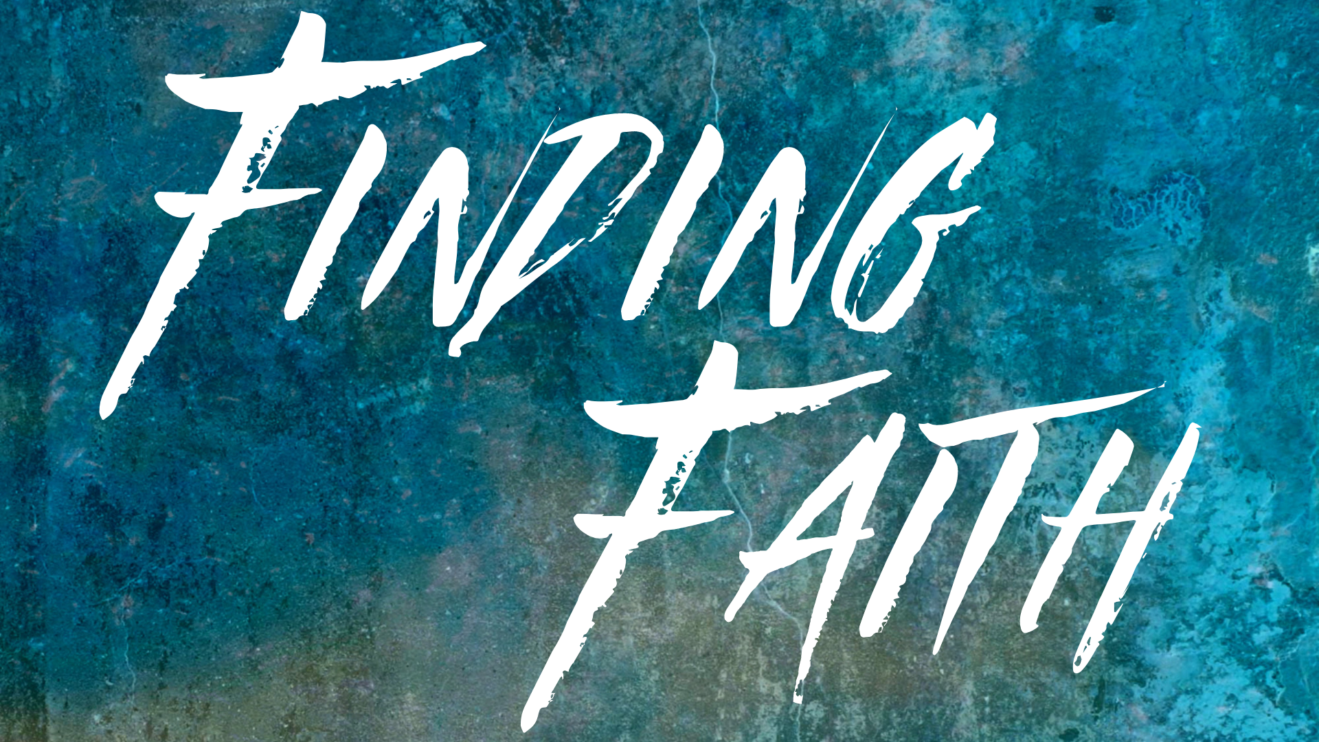 Finding Faith.png