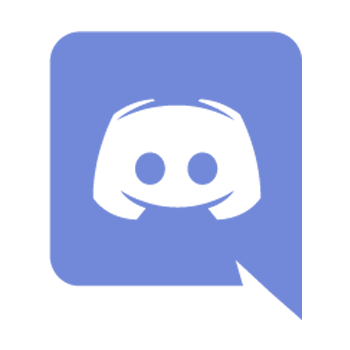 Discord Fixed.png