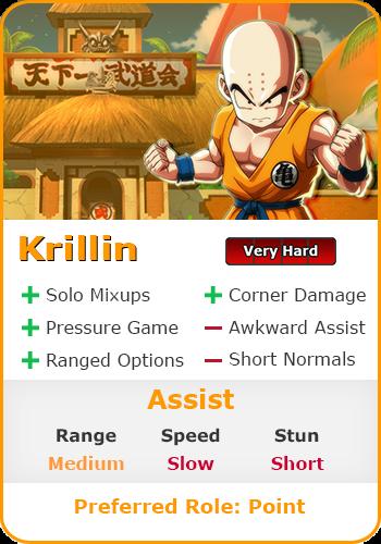 Krillin Card.png