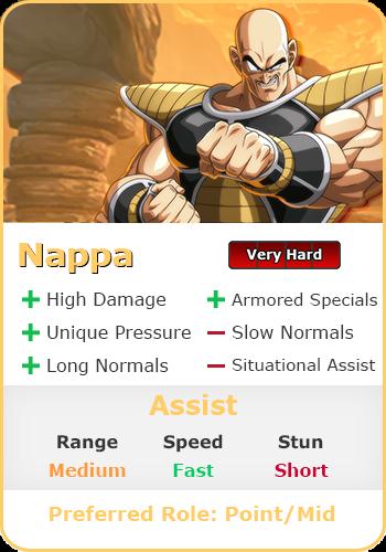 Nappa Card.png