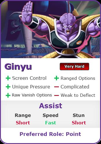 Ginyu Card.png