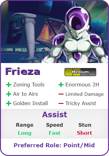 Frieza Card.png