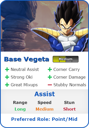 Base Vegeta Card.png