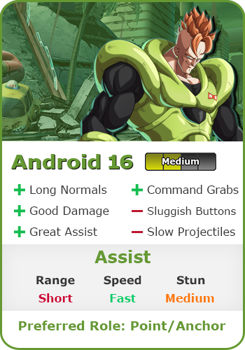 Android 16 Card.png
