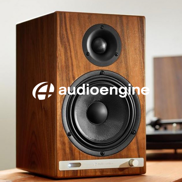 Audioengine Lead.jpg