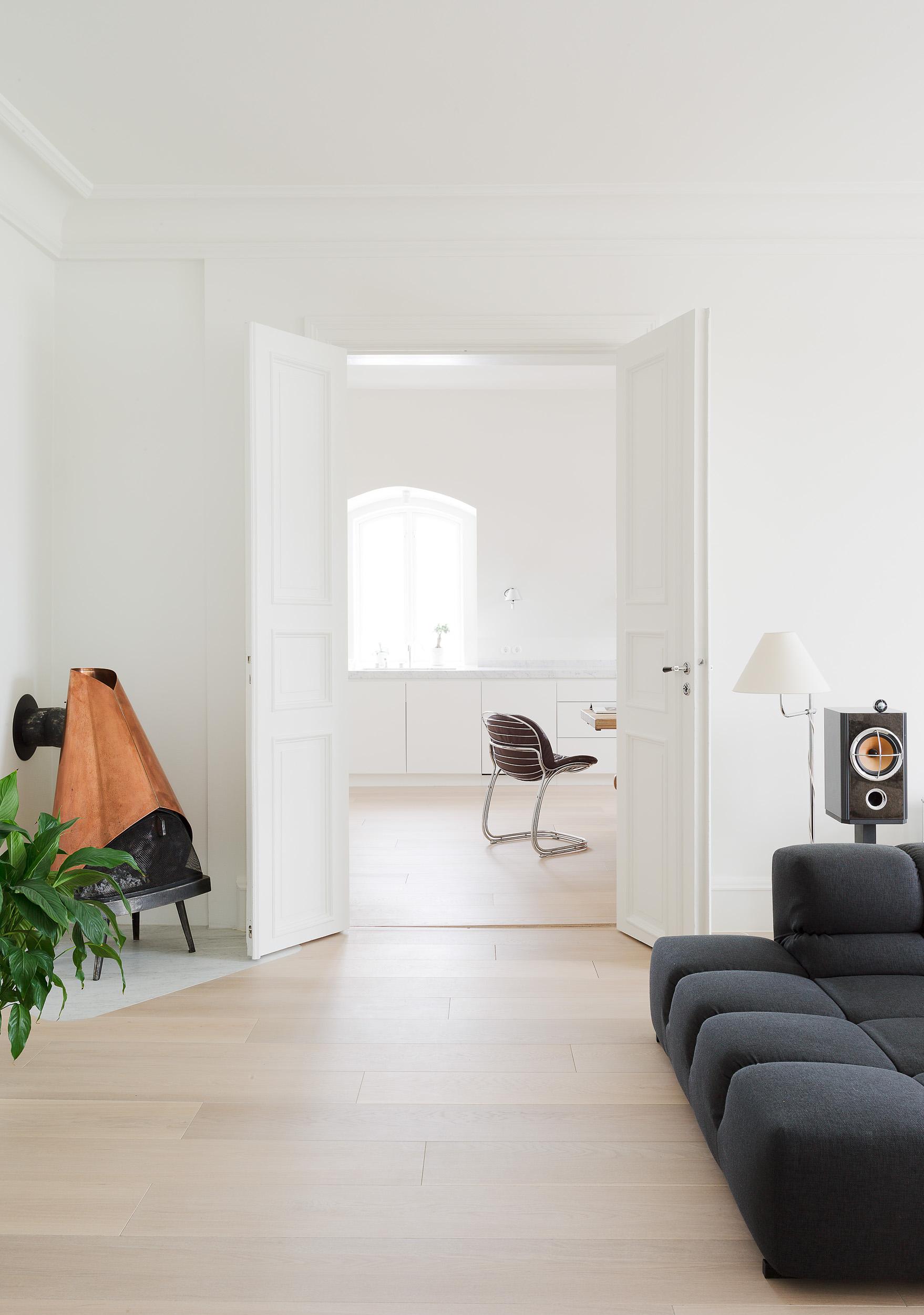 LeilighetOslo_Aarhus_034.jpg