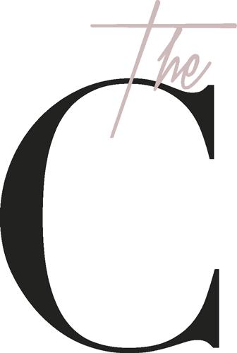 instagram-logo_liten.png