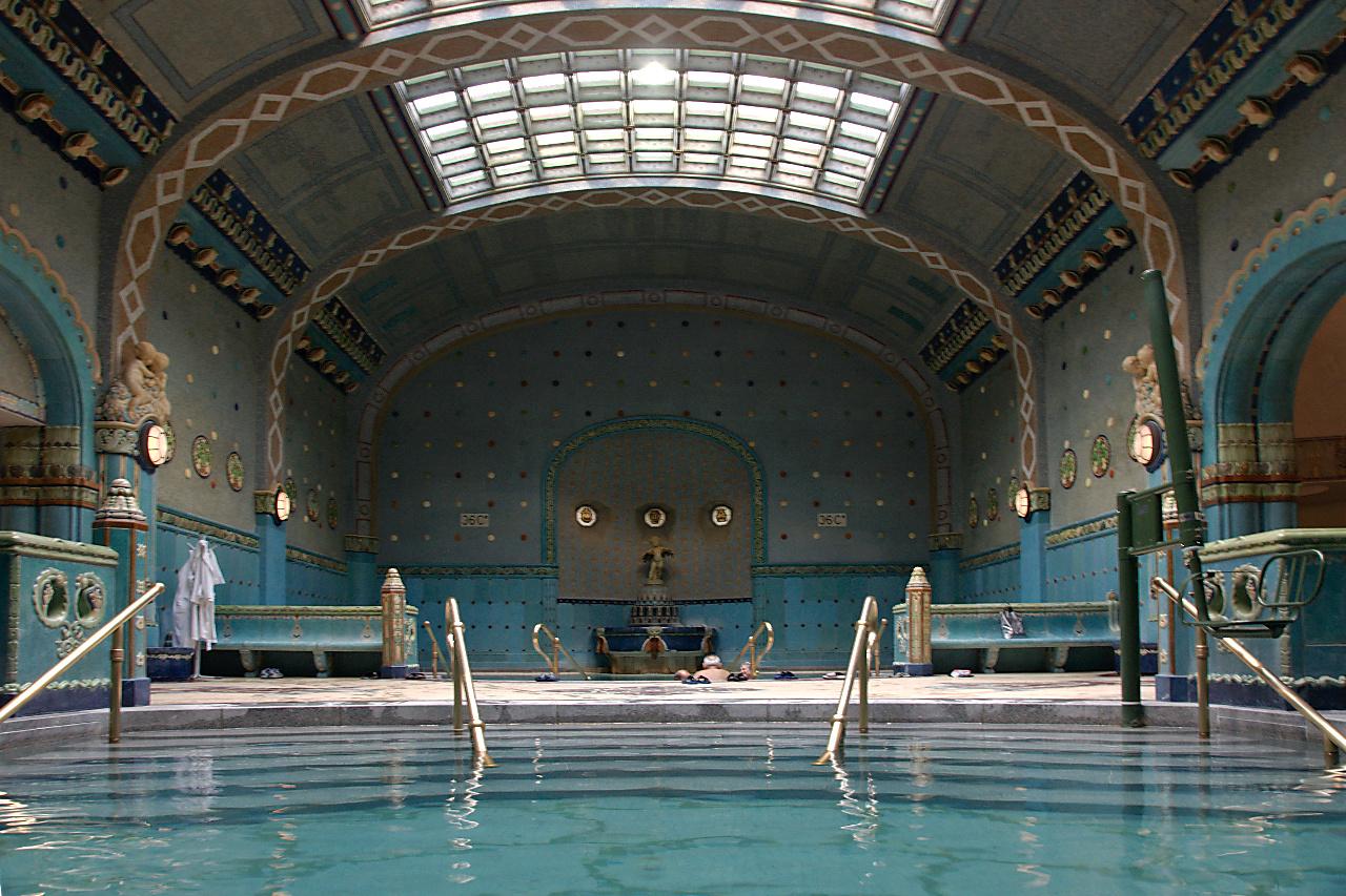 Gellert-Thermal-Bath.jpg