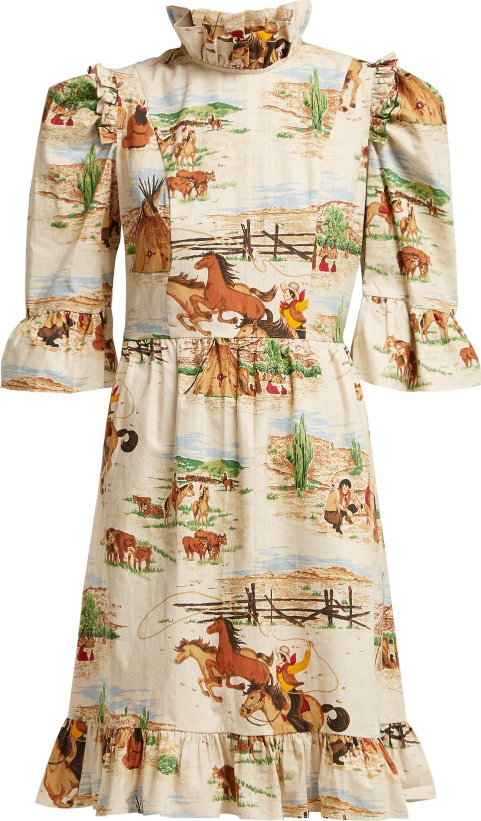 batsheva-western-print-cotton-dress.jpg