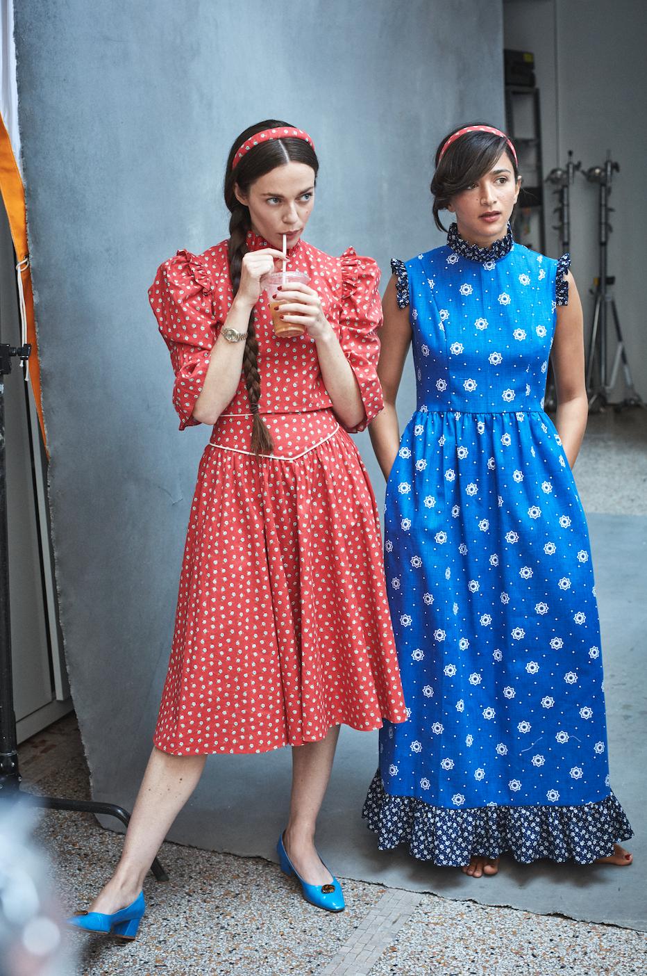 batsheva-dress.png